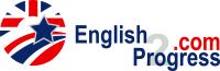 Inglés para progresar