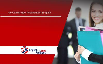 Con BEC P certifica tus habilidades en inglés de negocios